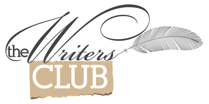 writing clubs The online writing group, writing workshop, and writing community where writers get quality critiques and feedback on their writing.